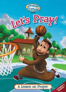BF01-lets-pray-brother-francis-episode-1-sign-of-cross-catholic-children