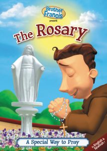BF03-the-rosary-brother-francis-episode-3-our-father-apostles-creed-catholic-prayers-for-children