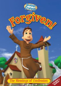 BF04-forgiven-brother-francis-episode-4-sacrament-of-confession-for-catholic-children