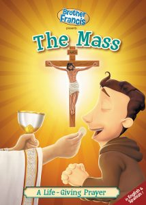 BF06-the-mass-brother-francis-episode-6-catholic-mass-for-children