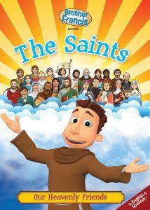 BF08-the-saints-brother-francis-episode-8-dominic-savio-therese-lisieux-john-baptist-john-bosco-catholic-children