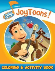 BF11-CB-brother-francis-coloring-and-activity-book-joytoons-praise-and-thankfulness_740x