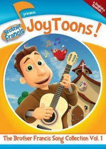 BF11-joytoons-brother-francis-episode-11-songs-music-catholic-children