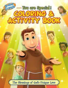 BF15-CB-brother-francis-coloring-and-activity-book-you-are-special-gods-unique-love_4d92cbdd-ad5e-49ab-b6e0-5455584750f4_740x