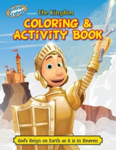 BF18-CB-brother-francis-coloring-and-activity-book-the-kingdom_740x