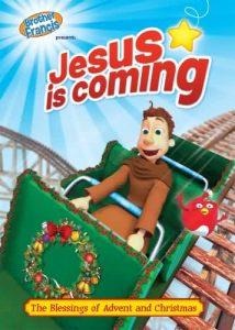 BF19-jesus-is-coming-advent-christmas-dvd
