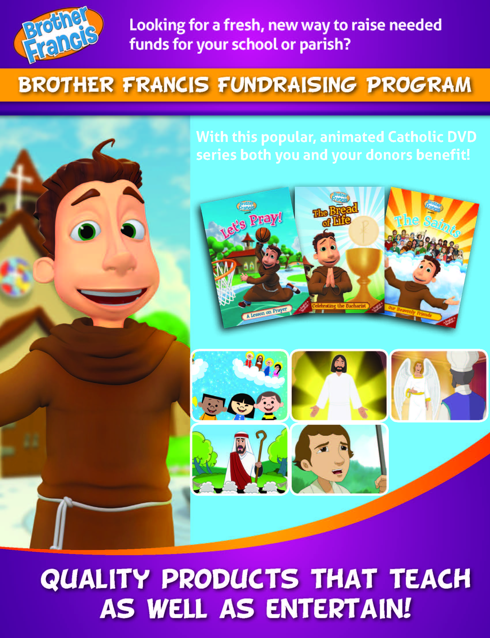BF_FundraiserForm_cover