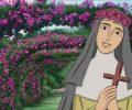 Brother-Francis-11-Screen-Shot- (8)