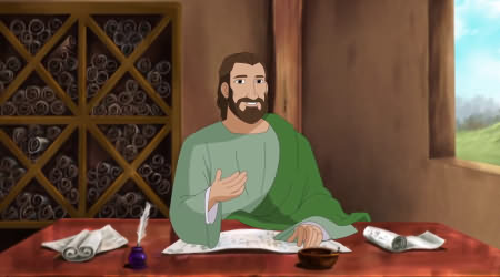 Brother Francis 8 Screenshot 11