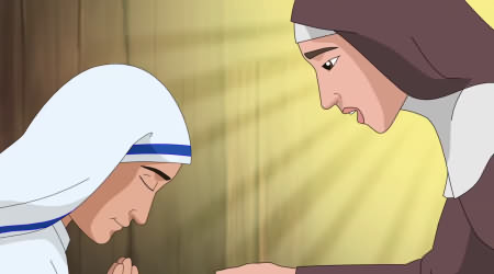 Brother Francis 8 Screenshot 5