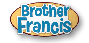 Brother Francis Logo 1