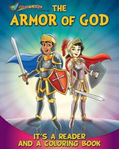 CAG-ARM-color-and-grow-armor-of-god-reader-coloring-book-ephesians-6_740x