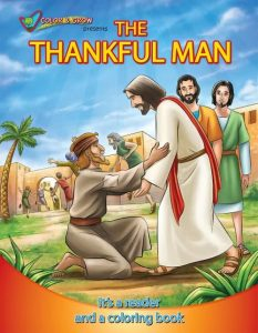 CAG-MAN-color-and-grow-the-thankful-man-reader-and-coloring-book-jesus-and-lepers_740x