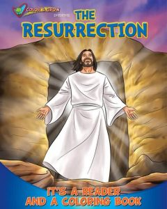 CAG-RES-color-and-grow-resurrection-reader-coloring-book-easter-story_740x