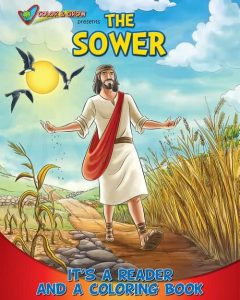CAG-SOW-color-and-grow-sower-parable-reader-coloring-book_740x