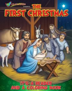 CAG-TFC-color-and-grow-first-christmas-reader-coloring-book-nativity-story_740x