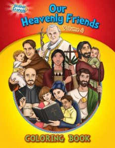 CSB-HF4-our-heavenly-friends-catholic-saints-coloring-book-volume-4_740x