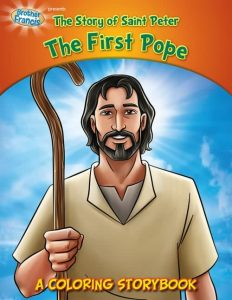 CSB-PET-story-of-saint-peter-the-first-pope-by-brother-francis_740x