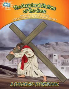 CSB-SOC-scriptural-stations-of-the-cross-coloring-storybook-for-catholic-children-by-brother-francis_740x