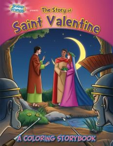 CSB-VAL-story-of-saint-valentine-coloring-storybook-for-catholic-kids_740x