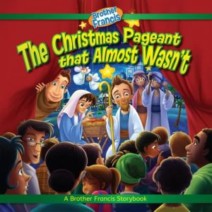 Christmas-Pageant-Cover