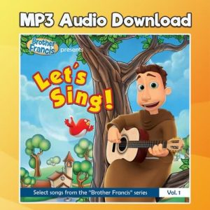 Lets_Sing_Audio_Download