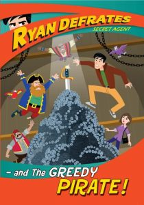 Ryan Defrates 04