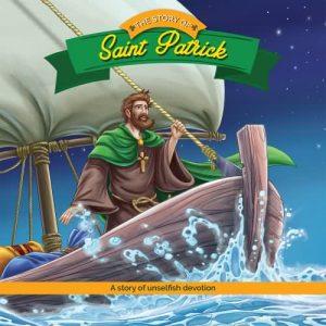 Saint-Patrick-Reader-Cover