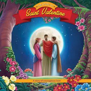 Saint-Valentine-Reader-Cover