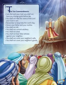 Ten-commandments-mini-poster_740x