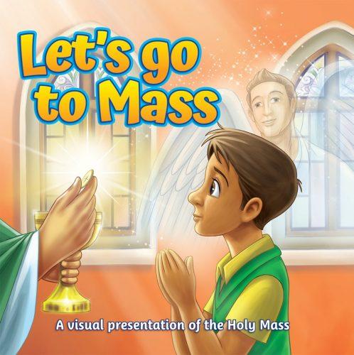 The Mass Reader