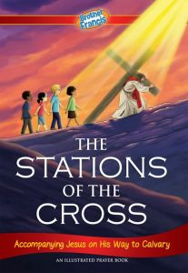 The-Stations-of-the-Cross-Reader-Cover