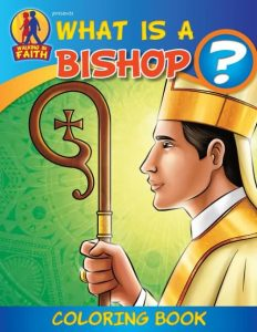 WIF-BIS-what-is-a-bishop-catholic-coloring-book_740x