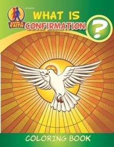 WIF-CONF-what-is-confirmation-catholic-coloring-book-for-kids_740x