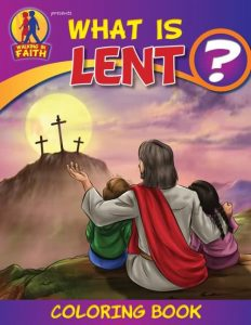 WIF-Lent-what-is-lent-coloring-book-for-catholic-kids_740x