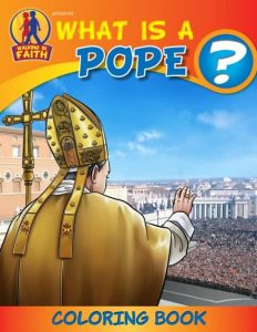 WIF-POPE-what-is-a-pope-coloring-book-for-catholic-kids_740x