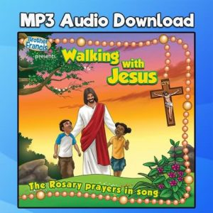Walking_with_Jesus_Audio_Download