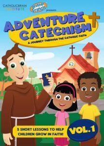 adventure-catechism-DVD-volume-1