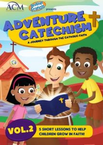 adventure-catechism-DVD-volume-2