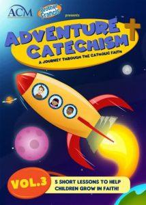 adventure-catechism-DVD-volume-3