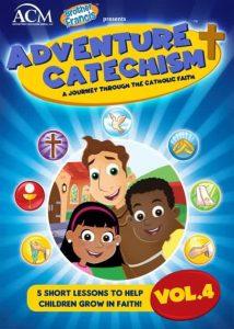 adventure-catechism-DVD-volume-4