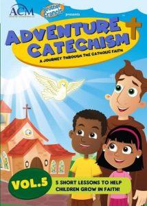 adventure-catechism-DVD-volume-5