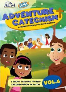 adventure-catechism-DVD-volume-6