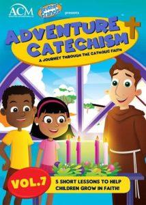 adventure-catechism-DVD-volume-7