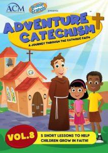 adventure-catechism-DVD-volume-8