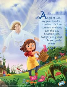 angel-of-god-brother-francis-mini-poster-front_740x