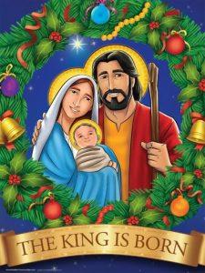 christmas-18x24-wall-poster-brother-francis_017ad1a2-0b50-431b-9c92-3aaefbf149b3_740x