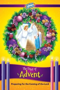 days-of-advent