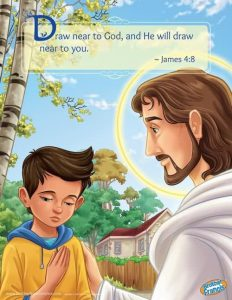 examination-of-conscience-boy-brother-francis-mini-poster-front_740x