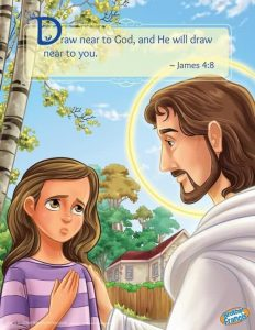 examination-of-conscience-girl-brother-francis-mini-poster-front_740x